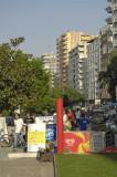 Adana 092007 0618.jpg
