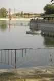 Adana 092007 0622.jpg