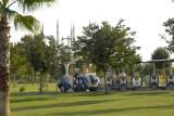 Adana 092007 0623.jpg