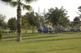 Adana 092007 0624.jpg