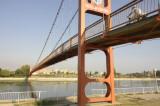 Adana 092007 0626.jpg