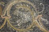 Gaziantep 092007 0193.jpg