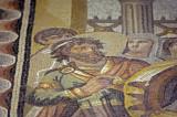 Gaziantep 092007 0212.jpg