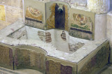 Gaziantep 092007 0365.jpg