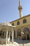 Gaziantep 092007 0409.jpg