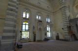 Gaziantep 092007 0431.jpg