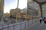 Gaziantep 092007 0458.jpg