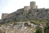 Snake Castle 08032008 2636.jpg