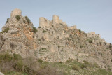 Snake Castle 08032008 2639.jpg