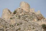 Snake Castle 08032008 2642.jpg