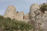 Snake Castle 08032008 2647.jpg
