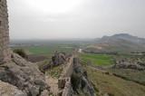 Snake Castle 08032008 2652.jpg