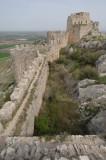 Snake Castle 08032008 2655.jpg