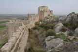 Snake Castle 08032008 2656.jpg