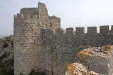 Snake Castle 08032008 2665.jpg