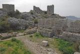 Snake Castle 08032008 2667.jpg