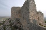 Snake Castle 08032008 2670.jpg