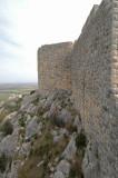 Snake Castle 08032008 2671.jpg