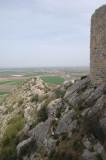 Snake Castle 08032008 2675.jpg
