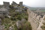 Snake Castle 08032008 2678.jpg