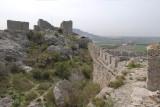 Snake Castle 08032008 2678b.jpg