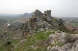 Snake Castle 08032008 2680.jpg
