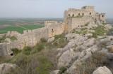 Snake Castle 08032008 2697.jpg