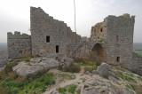 Snake Castle 08032008 2705.jpg