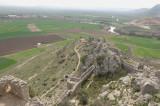 Snake Castle 08032008 2709.jpg