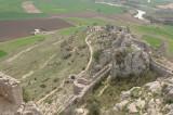 Snake Castle 08032008 2710.jpg