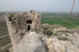 Snake Castle 08032008 2713.jpg