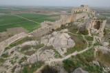 Snake Castle 08032008 2716.jpg
