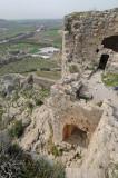 Snake Castle 08032008 2717.jpg