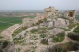 Snake Castle 08032008 2718.jpg