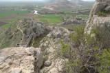 Snake Castle 08032008 2719.jpg