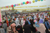 Kurdish Spring Festival mrt 2008 5443.jpg