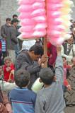 Kurdish Spring Festival mrt 2008 5446.jpg