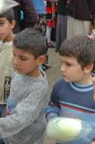 Kurdish Spring Festival mrt 2008 5447.jpg