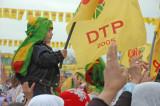 Kurdish Spring Festival mrt 2008 5448.jpg