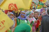Kurdish Spring Festival mrt 2008 5452.jpg