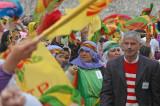 Kurdish Spring Festival mrt 2008 5453.jpg