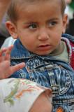 Kurdish Spring Festival mrt 2008 5458.jpg