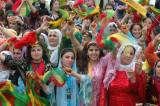Kurdish Spring Festival mrt 2008 5462.jpg