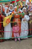 Kurdish Spring Festival mrt 2008 5464.jpg