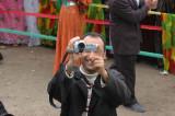 Kurdish Spring Festival mrt 2008 5465.jpg