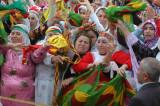 Kurdish Spring Festival mrt 2008 5467.jpg