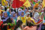 Kurdish Spring Festival mrt 2008 5468.jpg