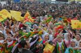 Kurdish Spring Festival mrt 2008 5471.jpg
