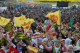Kurdish Spring Festival mrt 2008 5472.jpg
