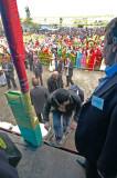 Kurdish Spring Festival mrt 2008 5478.jpg